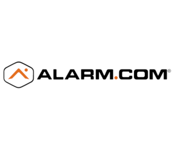 Alarm Dot Com Camera Security App
