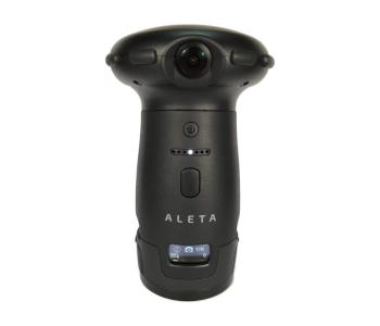 best-value-360-camera-for-real-estate