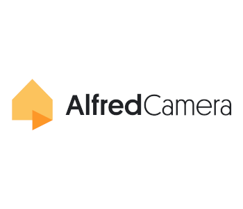 Alfred Smartphone Security App