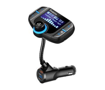 Beepzoo Bluetooth car adapter