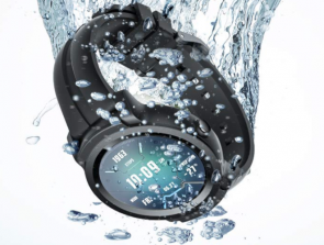 10 Best Waterproof Smartwatches