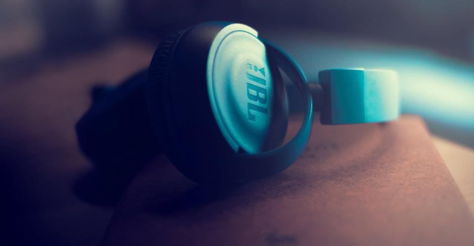Black Friday Deals: JBL Bluetooth Speakers and Headphones