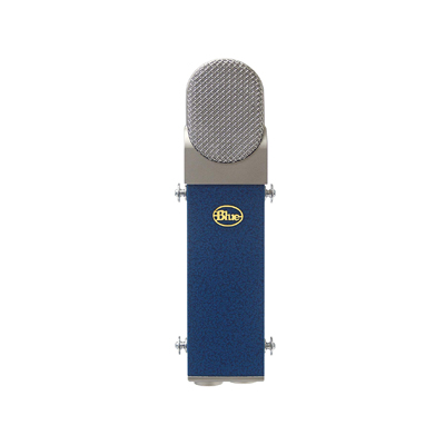 top-value-Microphone-for-Streaming
