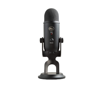best-value-microphone-for-gamers