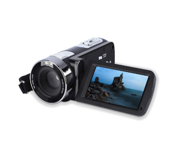 best-budget-video-camera-for-sports-action
