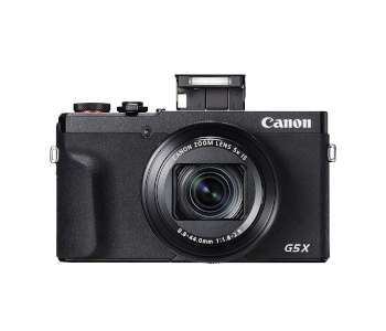 best-value-compact-camera-for-professional-photographers