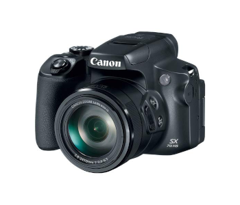 best-budget-camera-for-nature-photography