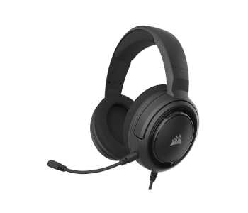 best-budget-xbox-one-stereo-headset