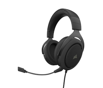 best-budget-corsair-gaming-headset