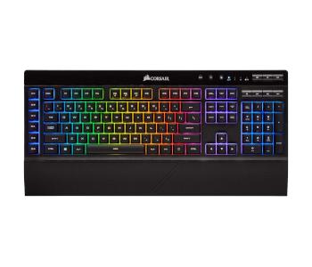best-value-wireless-keyboard