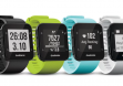 Garmin Cyber Monday 2019 Deals (Fenix, Forerunner 235, and more smartwatches)