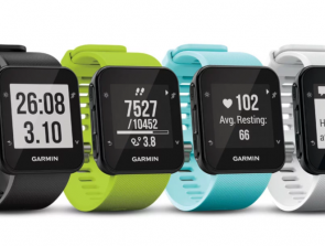 Garmin Cyber Monday 2019 Deals