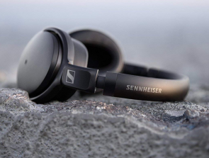 Sennheiser Cyber Monday 2019 Headphone Deals