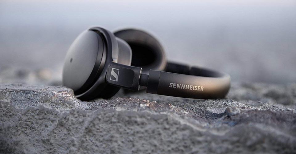 Sennheiser Cyber Monday 2019 Headphone Deals