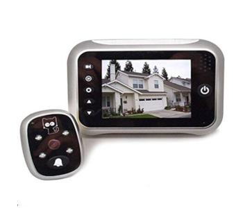 best-budget-smart-peephole-camera-for-doors