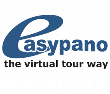 EasyPano Virtual Tour Software