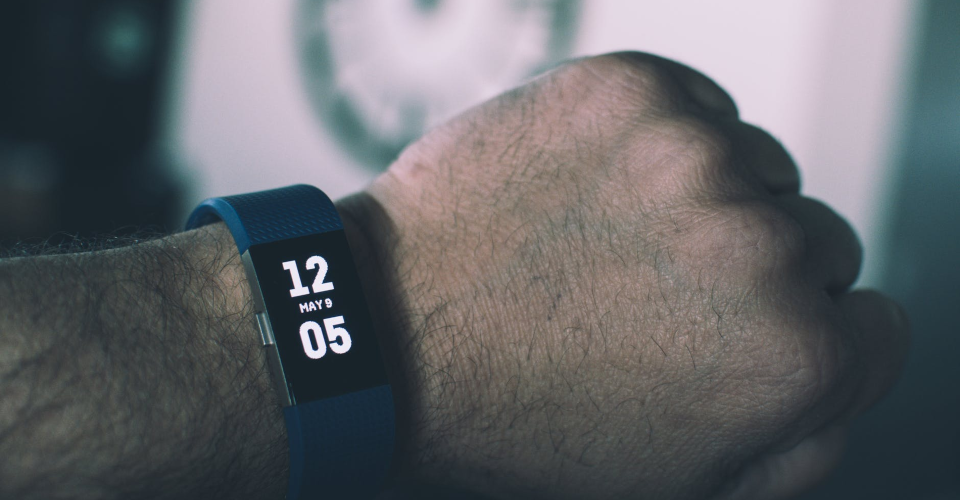 Fitbit Charge 3 vs Charge 2: Which Fitness Tracker Is for You?