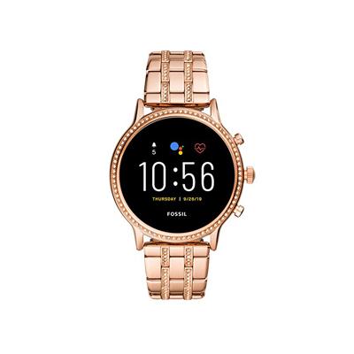 best-budget-Smartwatche-for-Women