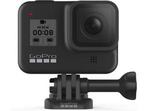 GoPro Hero 8 vs Hero 7: Is Upgrading Worth It?