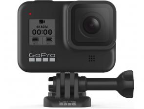 GoPro Hero 8 vs Hero 7: Is Upgrading Worth It?