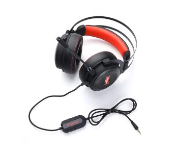HC GAMERLIFE DD Stereo Gaming Headphones
