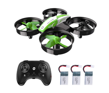 Holy Stone Kid's Mini RC Beginner Drone
