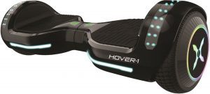 Hover-1 Origin Self