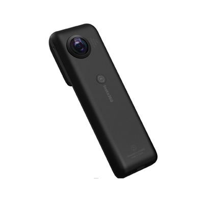 best-value-360-Camera-for-iPhone