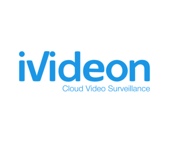 Ivideon Video Surveillance App