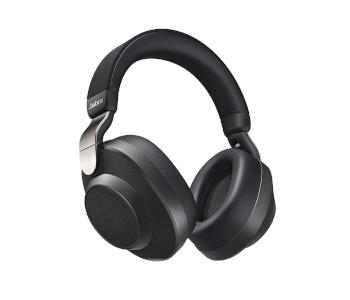 top-value-jabra-headphones