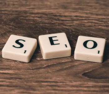 Learn-how-SEO-works