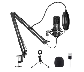 best-value-pc-microphone