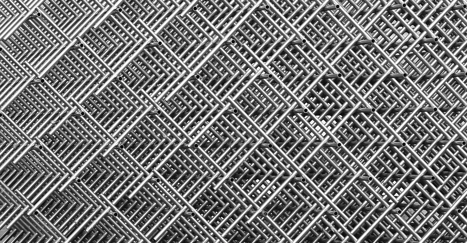 Metal Extrusions: What It Is, the Different Types, and Common Applications