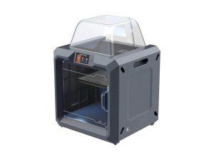 Monoprice MP300 3D Printer Guider II
