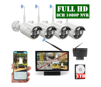 top-value-night-vision-security-camera