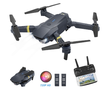 ORRENTE FPV Drone with HD Camera
