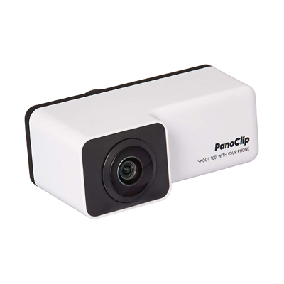 best-budget-360-Camera-for-iPhone