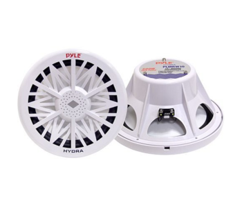 Pyle Single Outdoor Marine Subwoofer