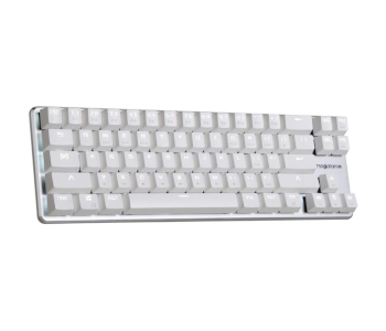 best-value-60-mechanical-keyboard