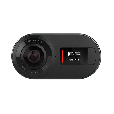 top-value-360-Camera-for-iPhone