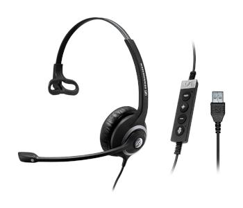 Sennheiser SC 230 USB MS II Single-Sided