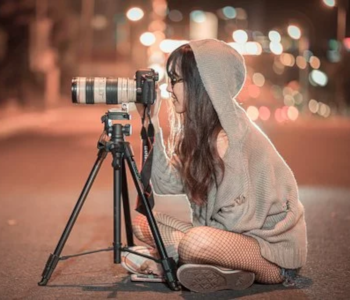 Shoot-your-first-video