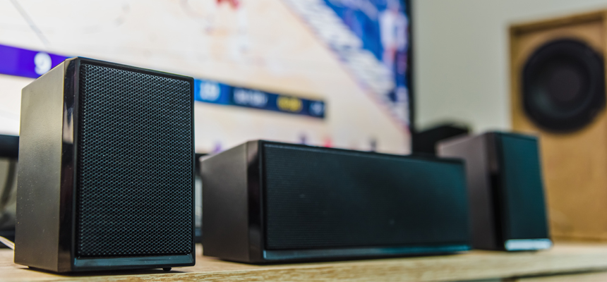 Sonos Playbar vs. Bose SoundBar: How do they compare?