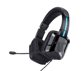 TRITTON Kama Plus