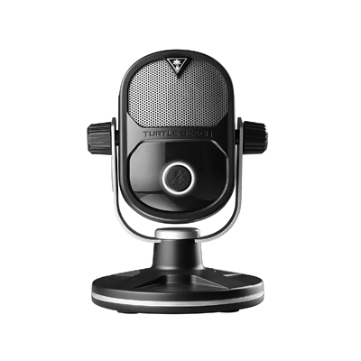 Turtle Beach - Universal digital USB Stream Mic