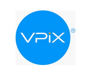 VPiX 360 Virtual Reality