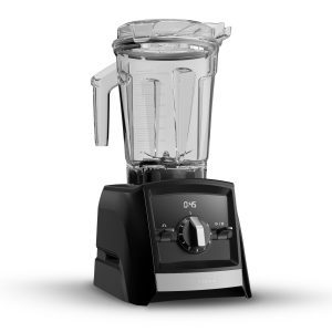 Vitamix A2300 Ascent Series