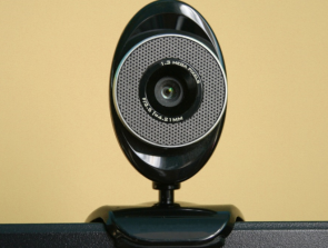11 Best Webcams for Streaming