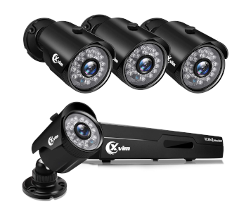 best-value-night-vision-security-camera