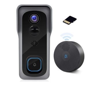 best-value-smart-peephole-camera-for-doors